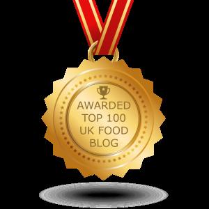 uk food 100 transparent_1000px