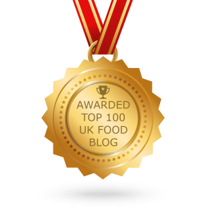 uk food 100 transparent_1000px