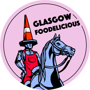 Glasgow Foodelicious