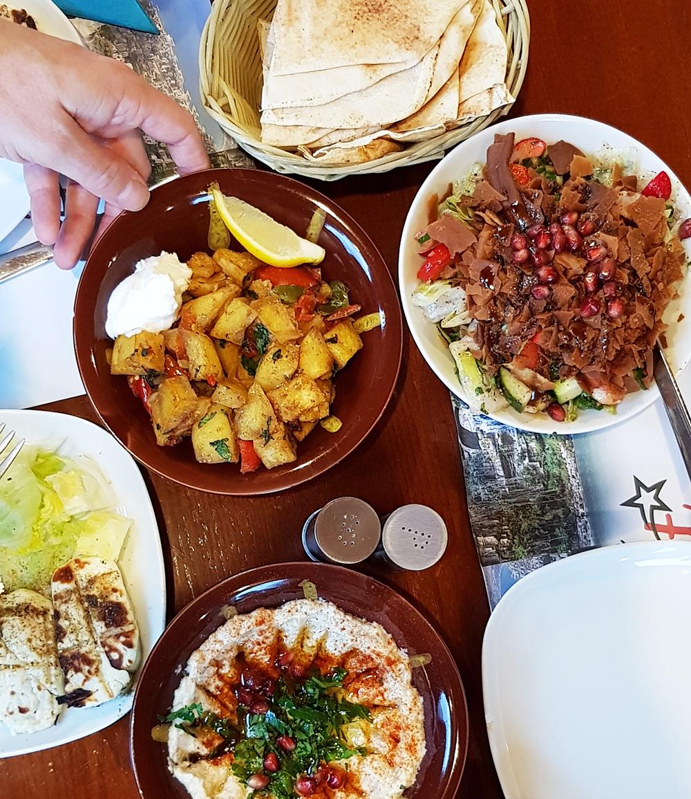 beirut-star-lebanese-food-1