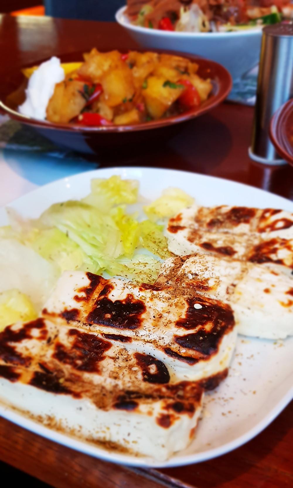 beirut-star-lebanese-food-4