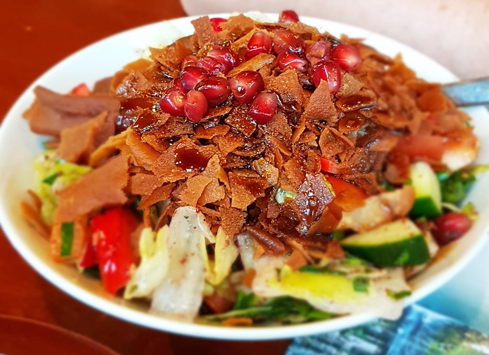 beirut-star-lebanese-food-5