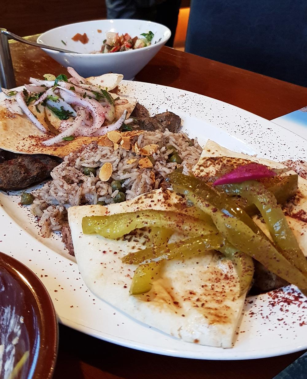 beirut-star-lebanese-food3