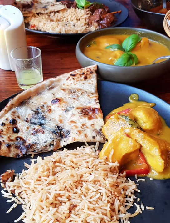 curry-modern-indian-cuisine-glasgow