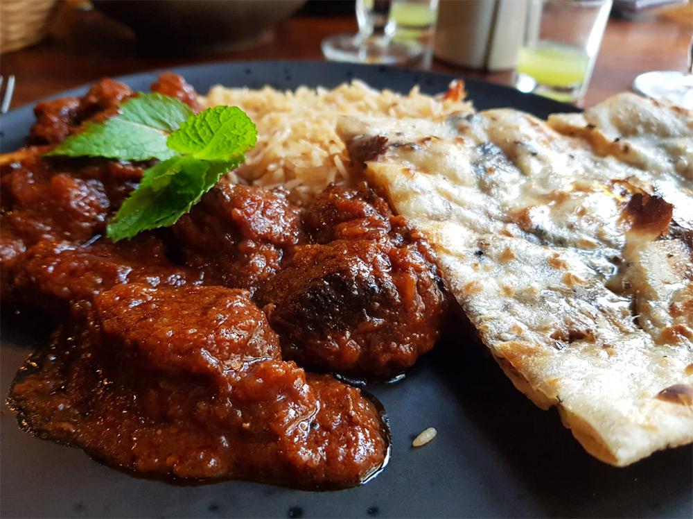 lamb-korma-swadish-glasgow