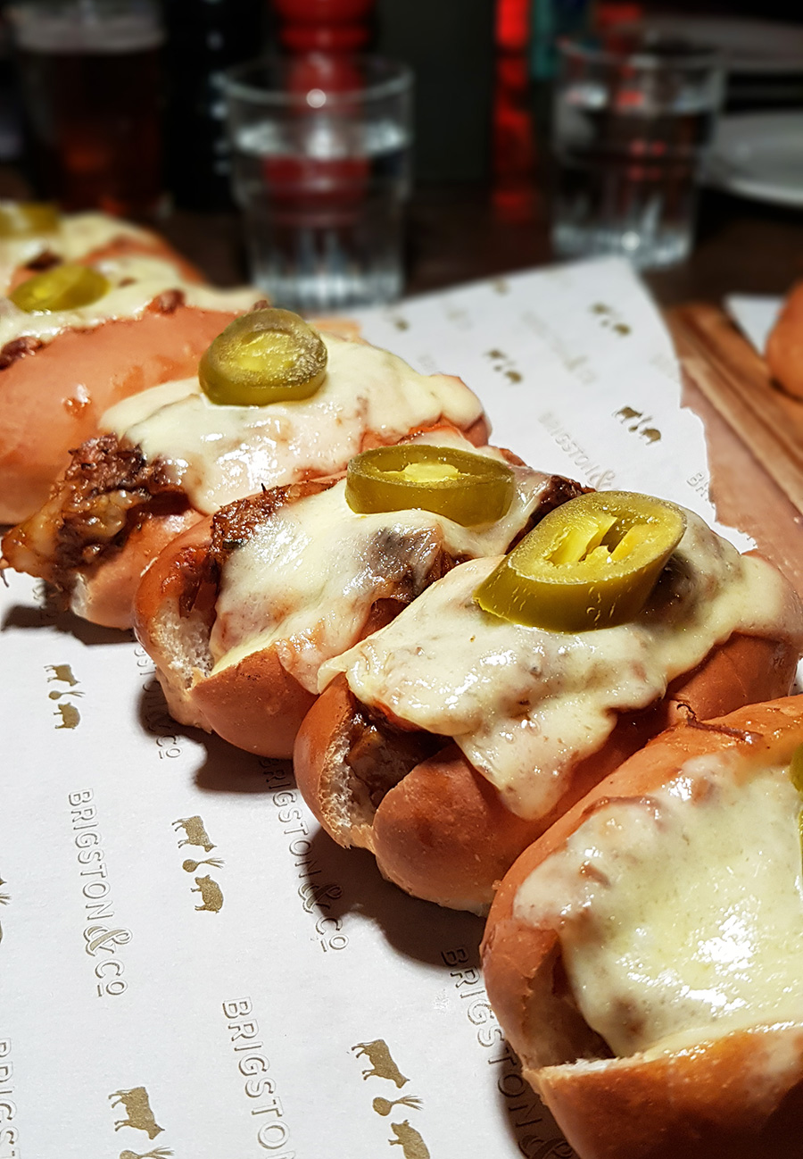 brigstonandco-hotdogs1.jpg