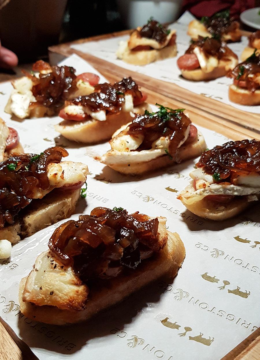 brigstonandco-hotdogs4