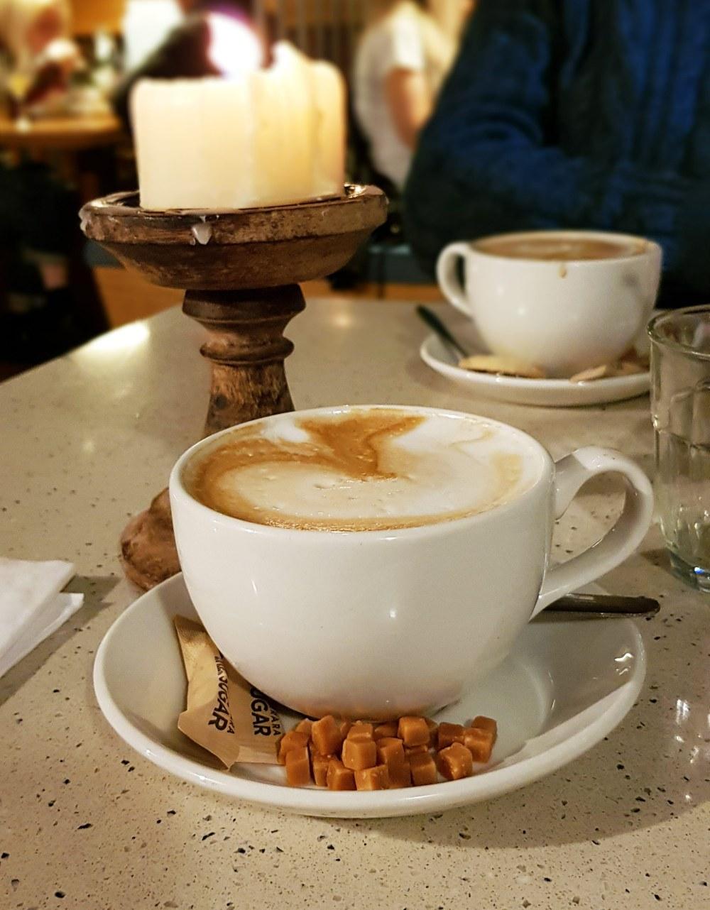 the-hyndland-fox-toffee-latte
