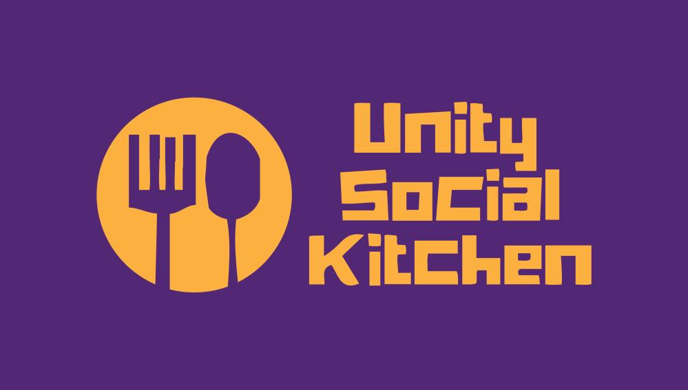 Unity-Social-Kitchen-Logo_Reversed Logo