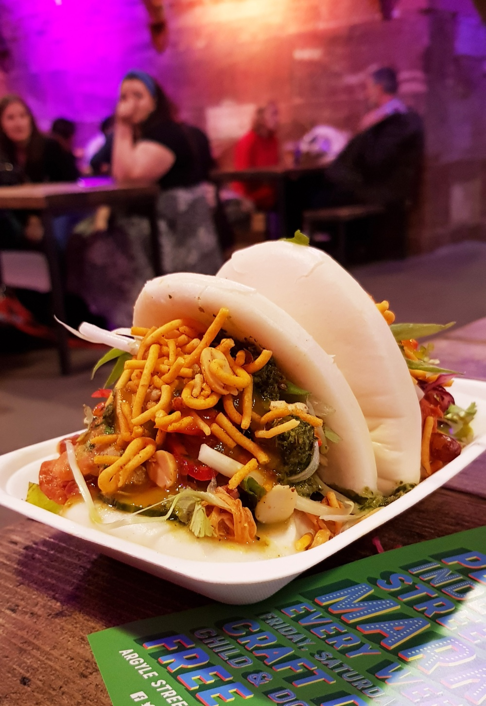 bao-buns-at-Platform