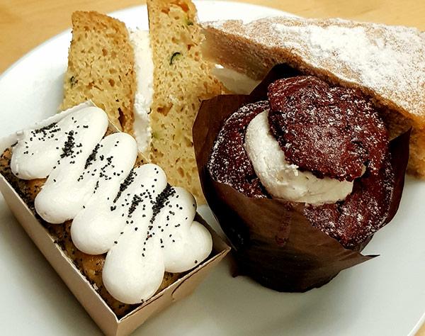 ikea-vegan-desserts