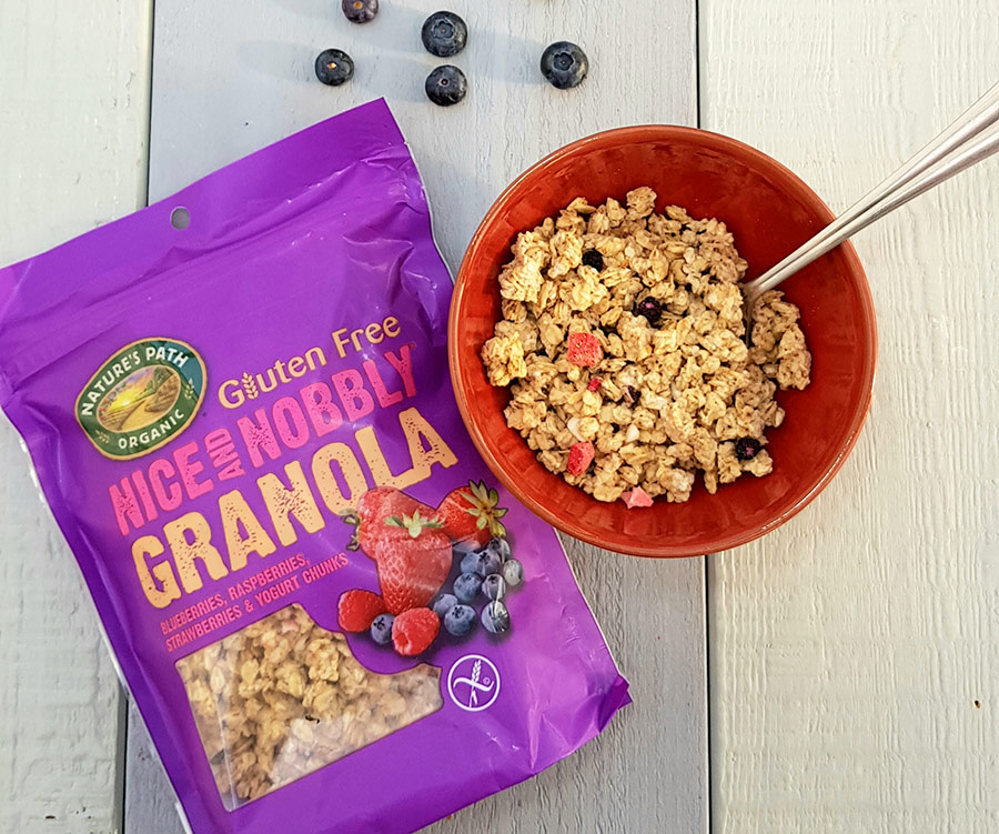 naturespath-berry-yogurt-granola2