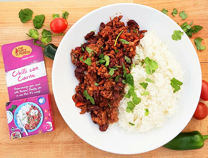 spice-pioneer-chilli-con-carne-pod