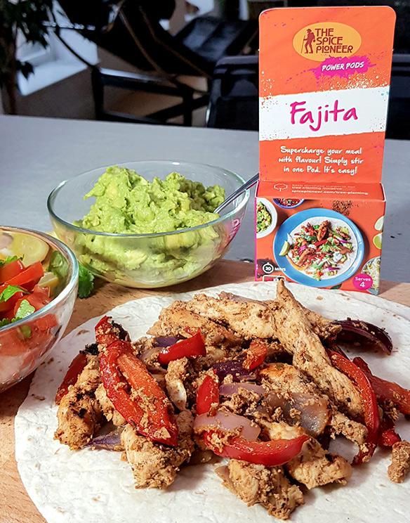 spice-pioneer-fajita-mix